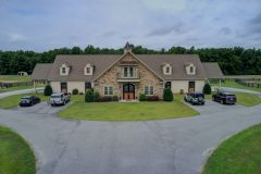 3961-Woodbrook-Way-2