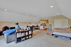 3961-Woodbrook-Way-52