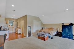 3961-Woodbrook-Way-53