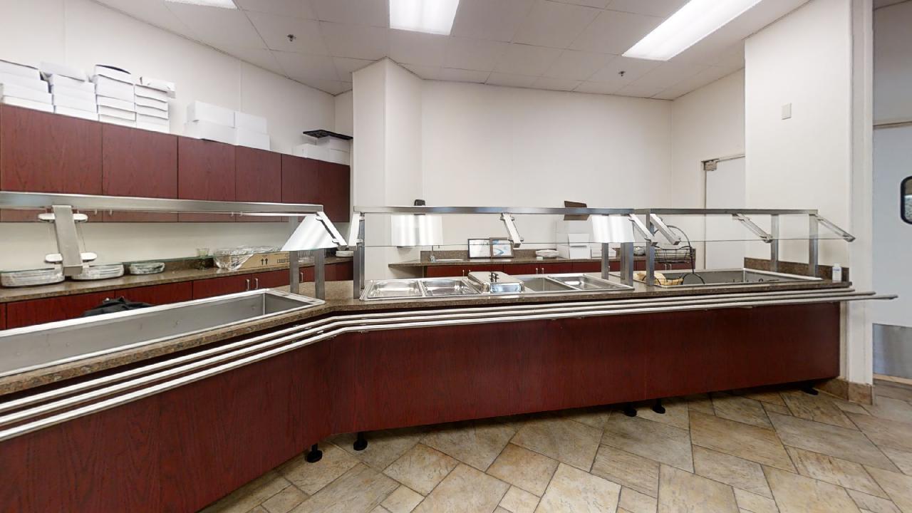 Lower-Level-Kitchen