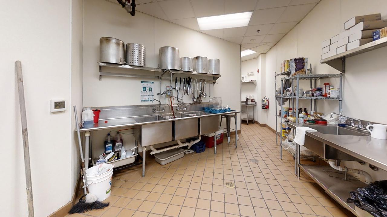 Lower-Level-Kitchen1