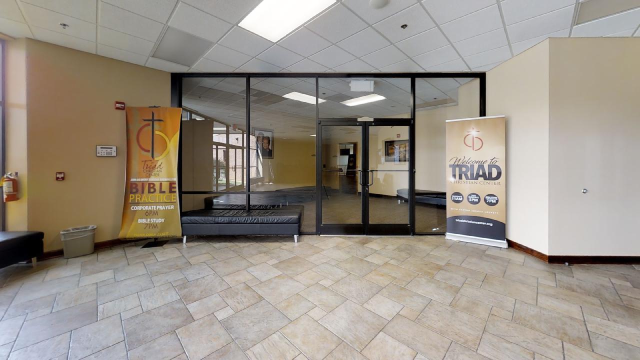 TCC-Barrow-Main-Floor-Lobby