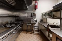 Lower-Level-Kitchen2