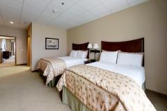 TCC-Barrow-Main-Floor-Bedroom