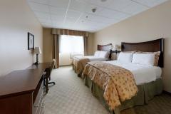 TCC-Barrow-Main-Floor-Bedroom1